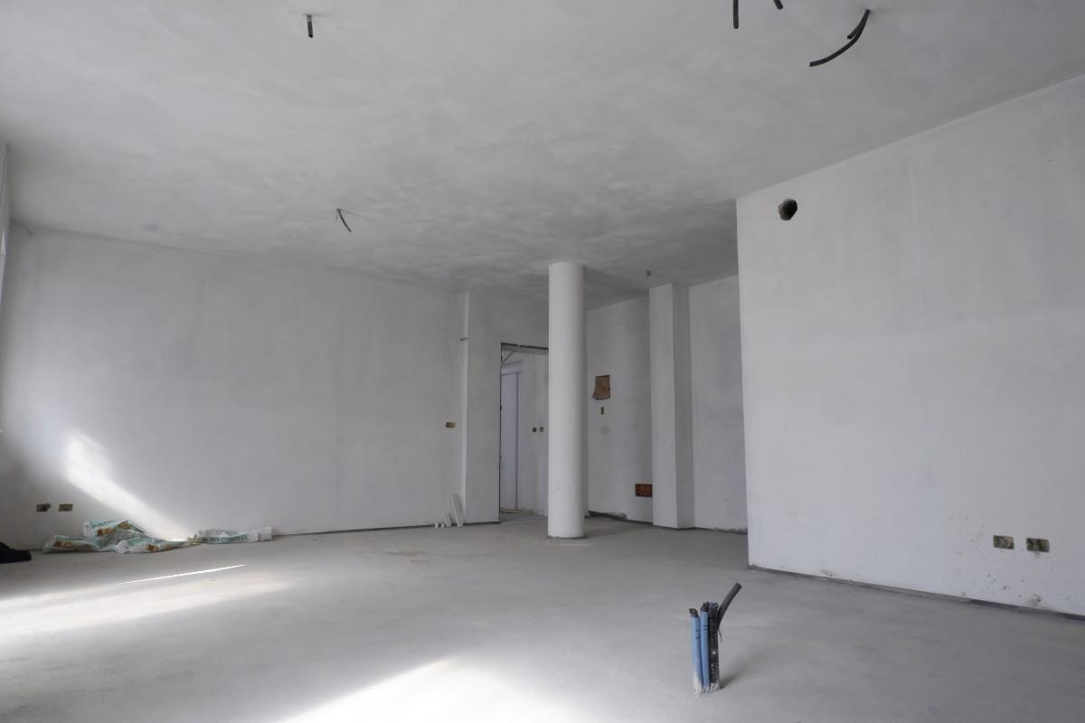 Interno appartamenti in vendita Beinette