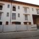 vendita appartamenti nuovi beinette