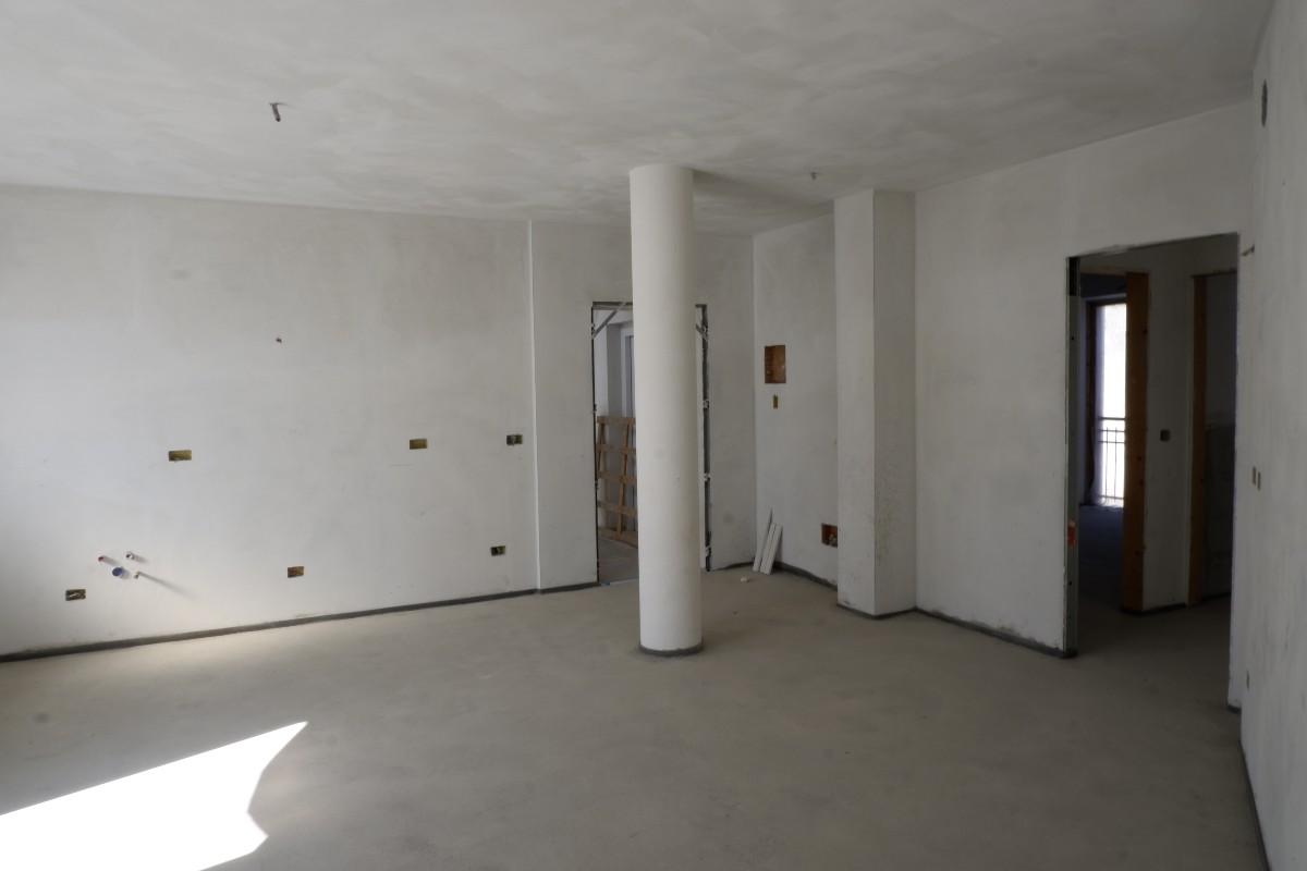 Interno appartamento in vendita Beinette