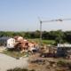 costruzione progetto villetta